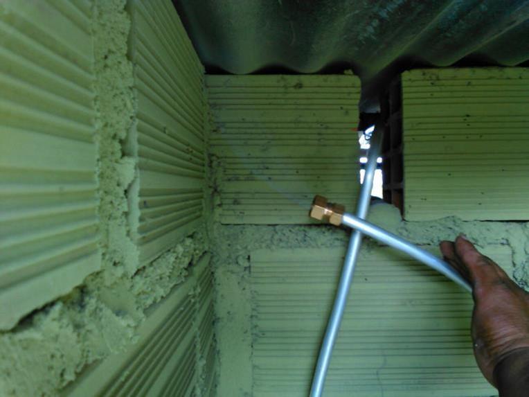 Generación de Bioagas a partir de Biomasa